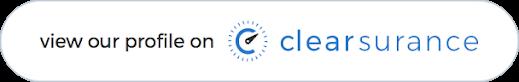 Accede a Clearinsurance.com para informarte acerca de Infinity Auto Insurance